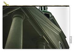 Pillar Church Carry-all Pouch