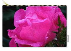 Pink2 Carry-all Pouch