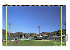 Point Stadium - Johnstown Carry-all Pouch