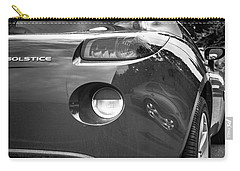 Pontiac Solstice Rear View Carry-all Pouch