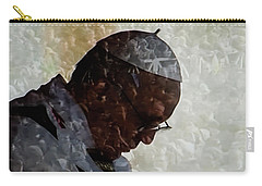 Pope Francis Inauguration Vatican 19 February 2013  Carry-all Pouch