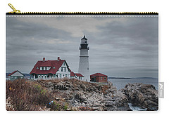 Portland Headlight 14456 Carry-all Pouch