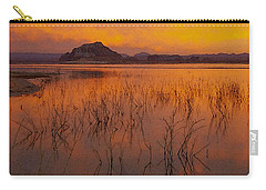 Powell Sunrise 1 Carry-all Pouch