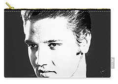 Presley Look Carry-all Pouch