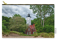 Presque Isle 12079 Carry-all Pouch