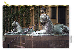 Princeton Tigers Carry-all Pouch