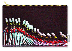 Radio City Rockettes Carry-all Pouch