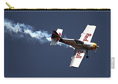 Red Bull - Aerobatic Flight Carry-all Pouch