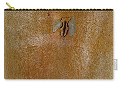 Redgum Tree Carry-all Pouch