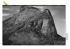 Rio De Janeiro Classic View - Sugar Loaf Carry-all Pouch