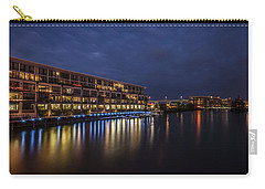 River Colors Carry-all Pouch