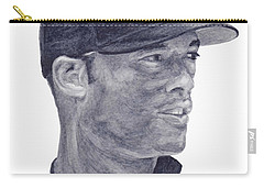 Rivera Carry-all Pouch