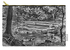 River's Edge Carry-all Pouch