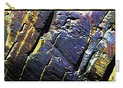 Rock Art 9 Carry-all Pouch