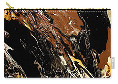 Rock Formation 2 Carry-all Pouch