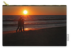 Romancing Carry-all Pouch