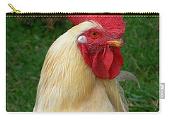 Rooster Cogburn Carry-all Pouch