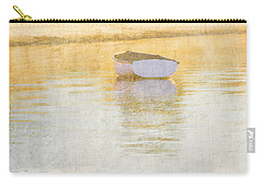 Designs Similar to Rowboat In The Summer Sun