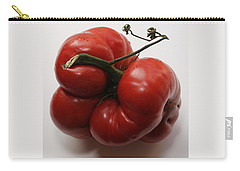 Roys Tomato Carry-all Pouch