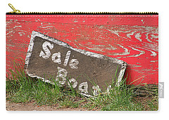 Sale Boat Carry-all Pouch