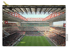 San Siro Stadium Carry-all Pouch