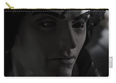 Sandman Portrait - Morpheus Carry-all Pouch