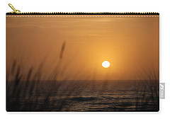 Santa Cruz Sunset Carry-all Pouch