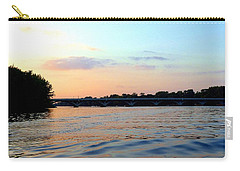 Scenic Minnesota 3 Carry-all Pouch