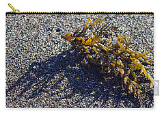 Seaweed Shadow Carry-all Pouch