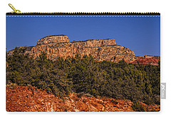 Sedona Vista 49 Carry-all Pouch