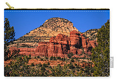 Sedona Vista 51 Carry-all Pouch