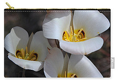 Sego Lily Carry-all Pouch