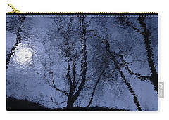 Shadows Of Reality  Carry-all Pouch