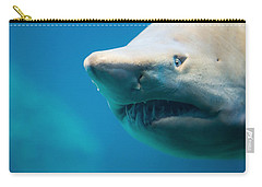 Elasmobranch Carry-All Pouches