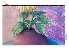 Shine On Me Carry-all Pouch