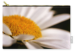 Simply Daisy Carry-all Pouch