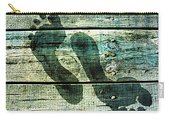 Skinny Dipp'n Carry-all Pouch