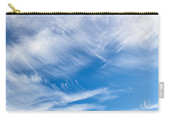 Sky Painting II Carry-all Pouch