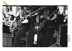 Skynyrd #5 Crop 2 Carry-all Pouch