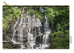 Slatebrook Falls Carry-all Pouch