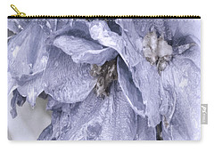 Solomons Proverbs Carry-all Pouch
