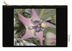 Soulful Star  Carry-all Pouch