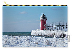 South Haven Ice Carry-all Pouch