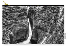 Spiral Gorge Watkins Glen Carry-all Pouch