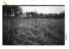 Spring Is Near Holga Photography Carry-all Pouch