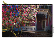 Spring R Sprung 3 Carry-all Pouch