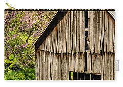 Springtime In Kentucky Carry-all Pouch