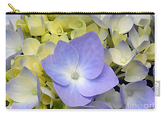 Stands Out In A Crowd Carry-all Pouch