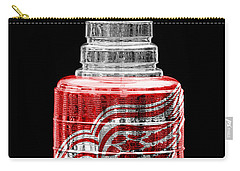Stanley Cup 5 Carry-all Pouch