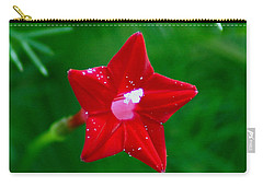 Star Glory Carry-all Pouch